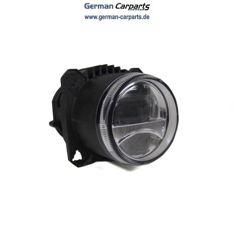 LED 90mm Bi-LED Scheinwerfer Serie 900, 529,00 €