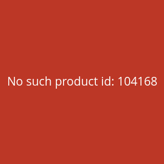 BMW Rearlampkit for X6 E71 Black line 4 pcs new 632123378552